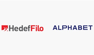 New economic collaboration: Hedef Filo and Alphabet